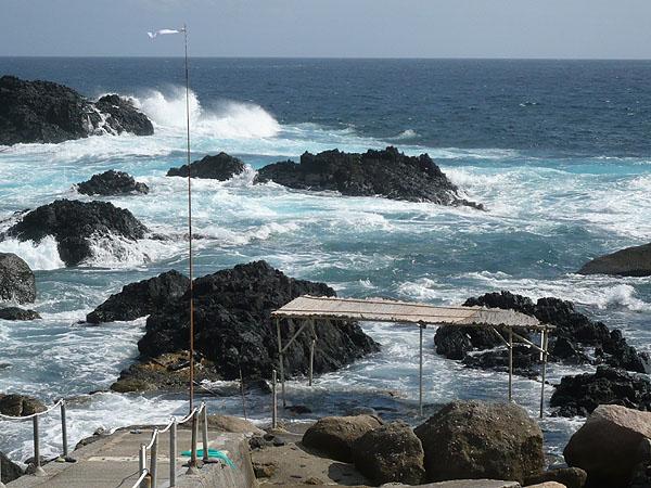 090719平内海中温泉