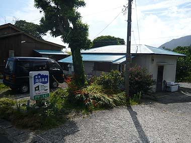 090719海泉茶屋