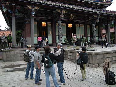 091101孔子廟