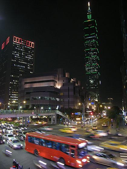091102台北101