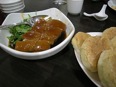 091102東坡肉