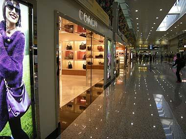 091103台北空港