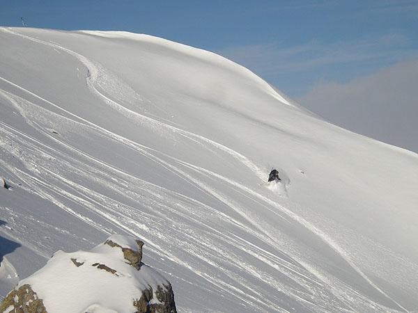 091122スキーヤー