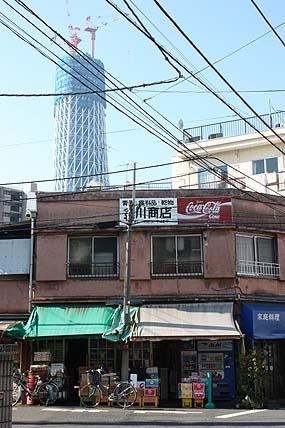 091223東京スカイツリー6