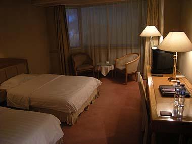 091226名門飯店2