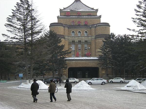 091227長春満州国総合法衛