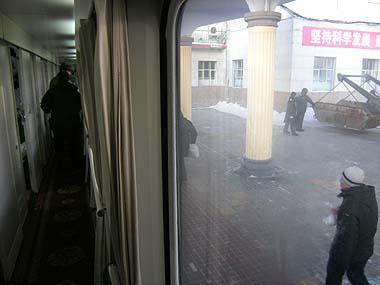 091230ジャガタチ駅
