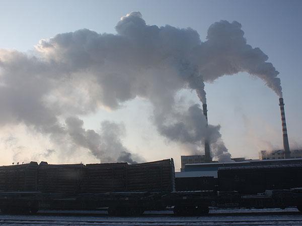 091230ジャガタチの煙突