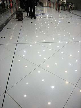 091231北京空港