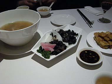 100101北京宮正味大酒楼