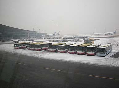 100102北京空港