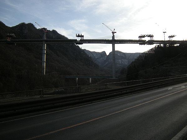100314八ツ場の橋