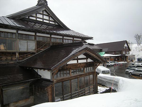 100320酸ヶ湯温泉