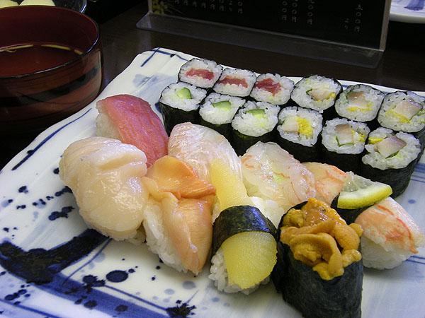 100321大黒寿司
