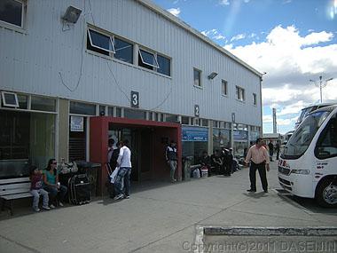 101229リオガジェゴス・バスターミナル