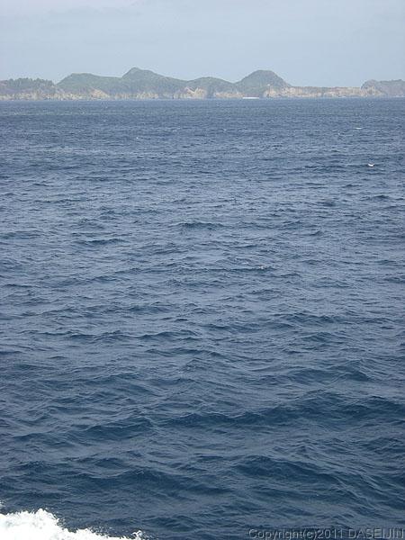 110430小笠原母島小富士