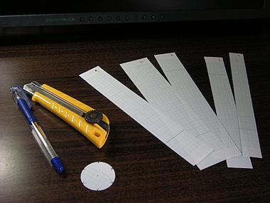 110703アルコールストーブの型紙