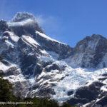 ロス・クエルノスで高級テント泊~チリの旅(11)