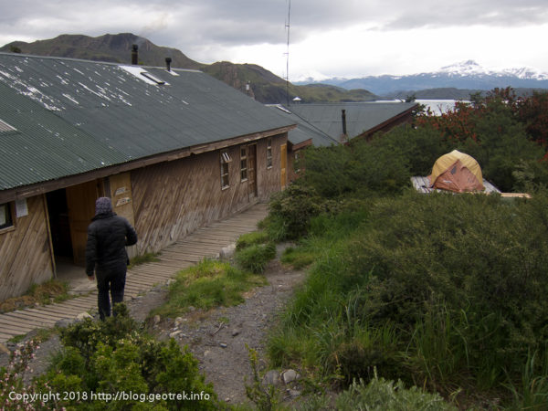 171117ロス・クエルノスのキャンプ場