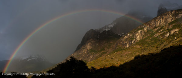 171118ロス・クエルノスの虹