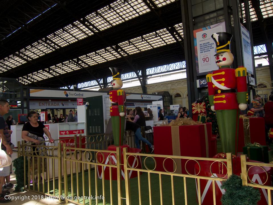 171125 中央駅