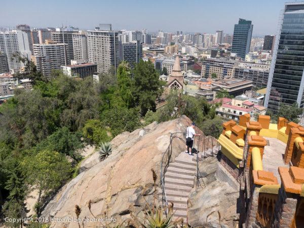 171113サンタルシアの丘の階段
