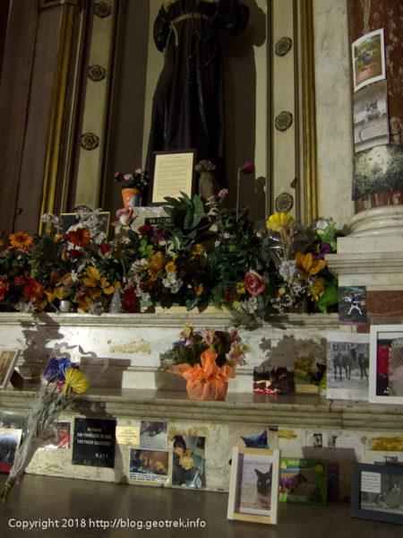 171113 サン・フランシスコ教会