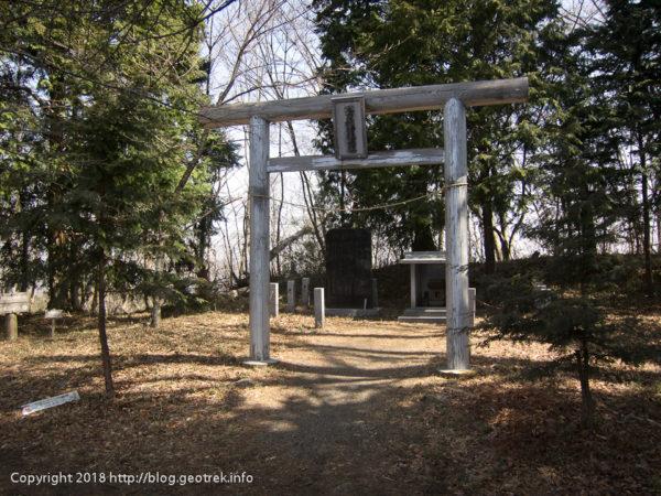 180401 軍刀利神社元社