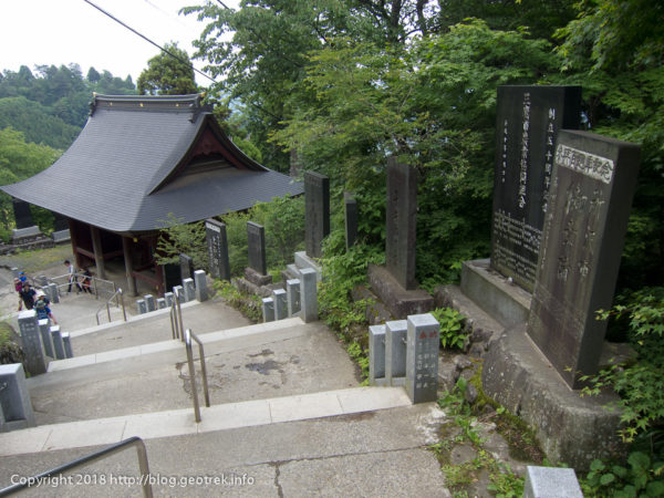 180609 御嶽神社