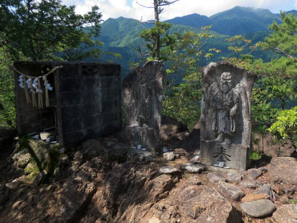 180609 天聖神社かな?