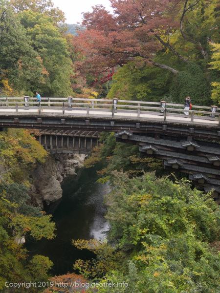 181104 猿橋