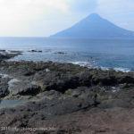 開聞岳に登り、桜島は船で~鹿児島の旅(2)