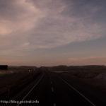 極タウン、オアシスリゾート・ワカチナ~ペルーの旅(3)