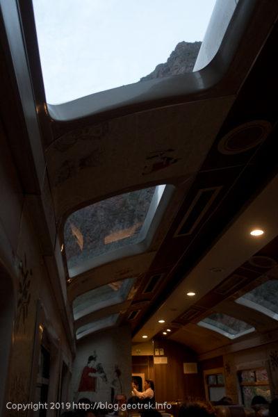 190501 ペルートレイルのビスタドーム
