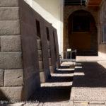クスコ散策~ペルーの旅(12)