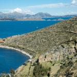 太陽の島再訪~ペルーの旅(16)