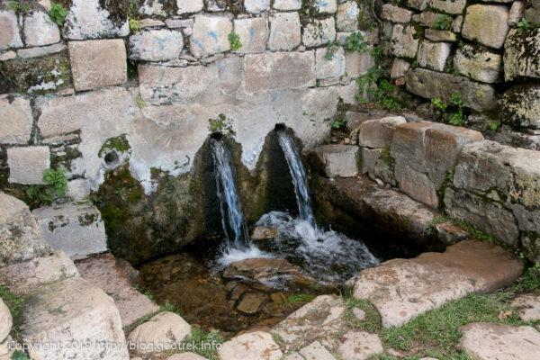 190504太陽の島・聖なる泉