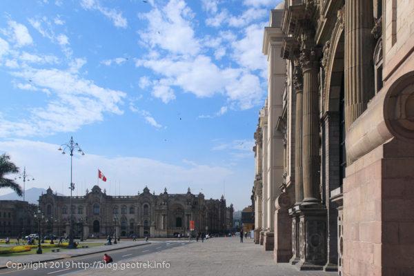 190506アルマス広場