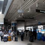ペルーまでは機内で2泊~ペルーの旅(2)