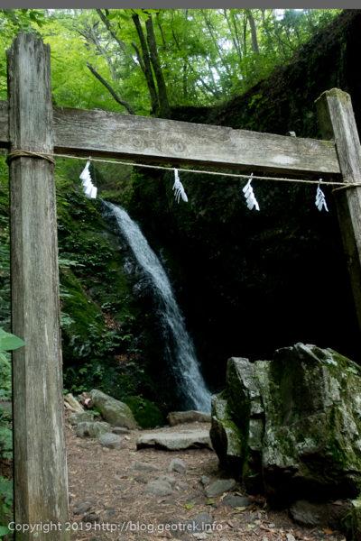 190622 綾広の滝