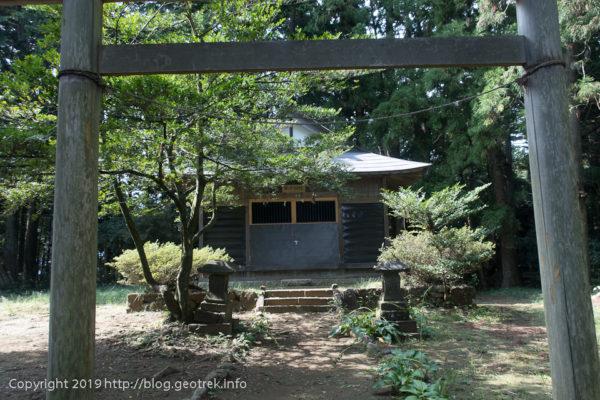 190930 琴平神社