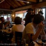 悲願のエル・カラファテ再訪~アルゼンチン、パタゴニアの旅(9)