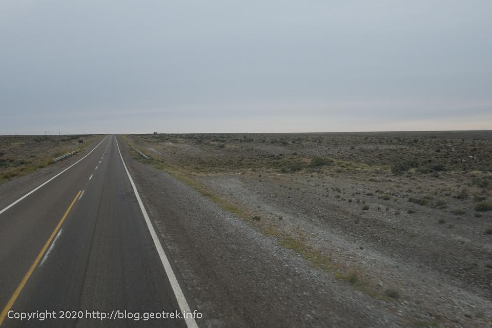 200123 トレレウへの道