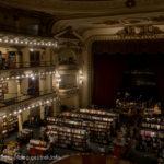 世界最高の書店~アルゼンチン、パタゴニアの旅(15)