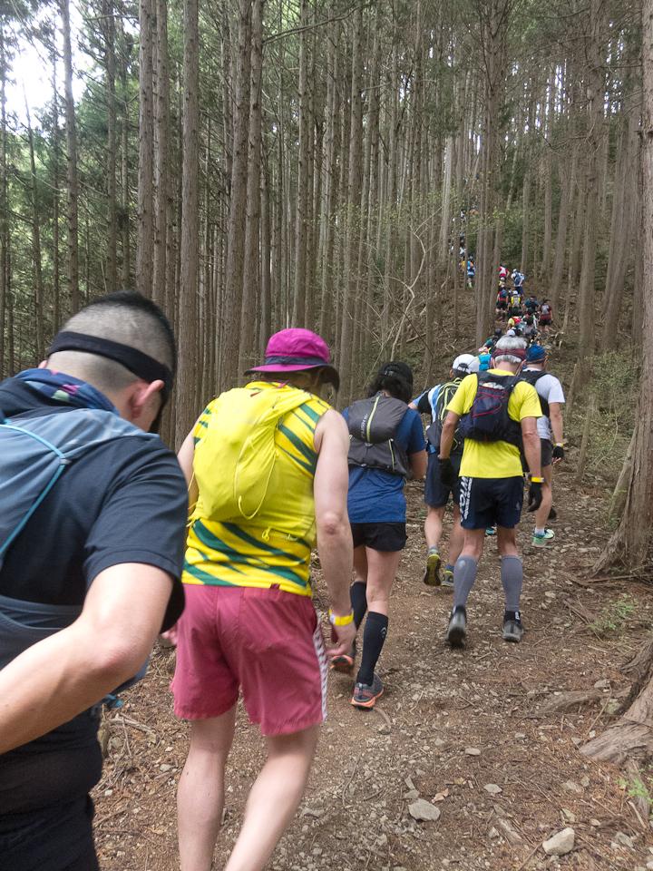 210404 榎峠からの登り