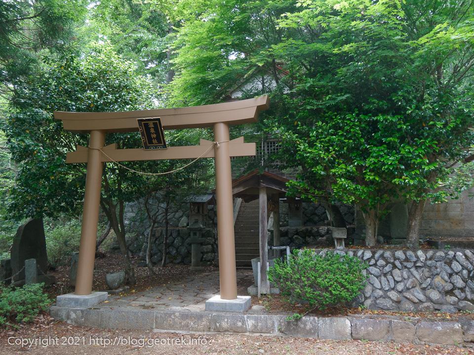 210529 温泉神社