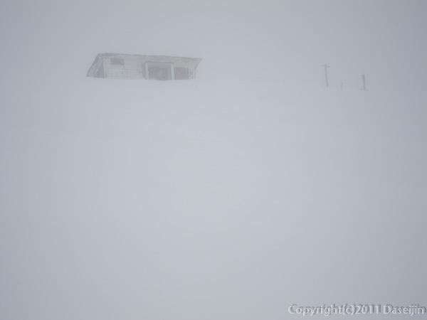 120303富士山・二合八勺