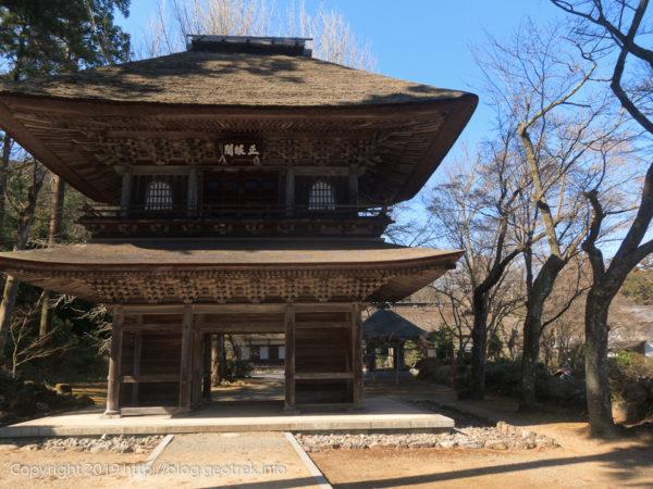 190217 広徳寺