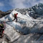 氷河トレック~アイスランド&グリーンランド(10)