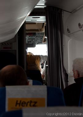 120810アイスランド、グリーンランドの旅・